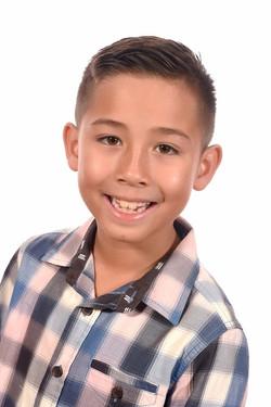 Nguyen, Bennett