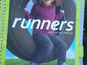 See Kai Run- Piper Hardin