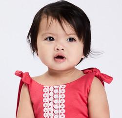 Kacey An Nguyen.jpg