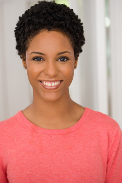 Monisha Coleman 2.jpg