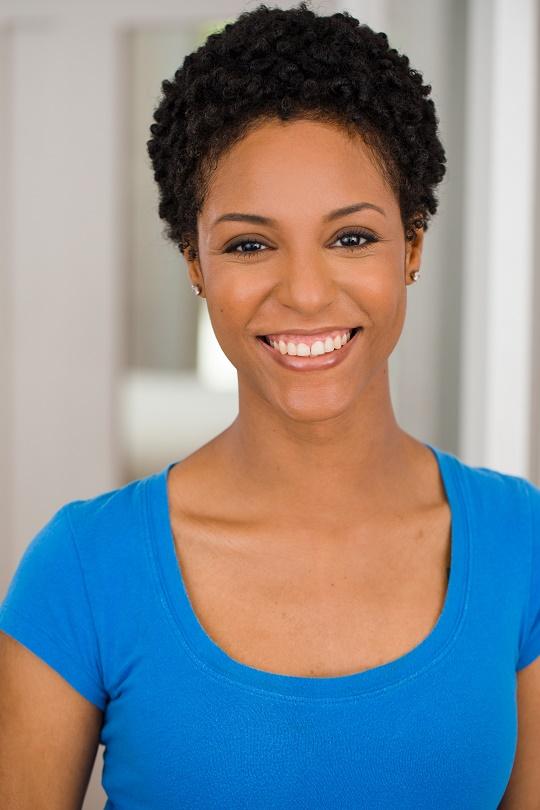 Monisha Coleman 1.jpg