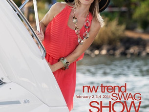 NW Trends Magazine- Hannah McBryde