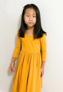 Lila Kwon1.jpg