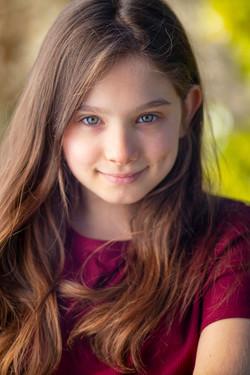 Natalie Garland 09.jpg