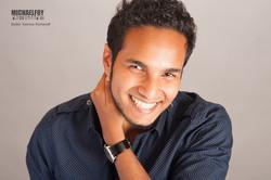 Vish_Kumar376.jpg