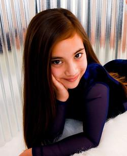 Lily_dizon.jpg