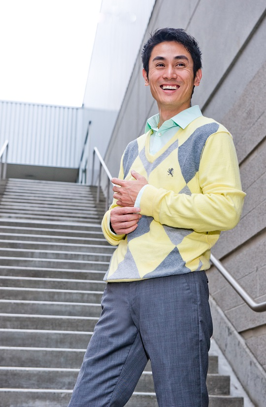 Kei_Sugimoto5.jpg