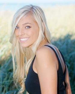 Madison_Hinrichs