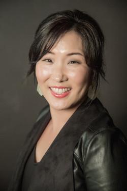 Kim Lieu, Sunnie