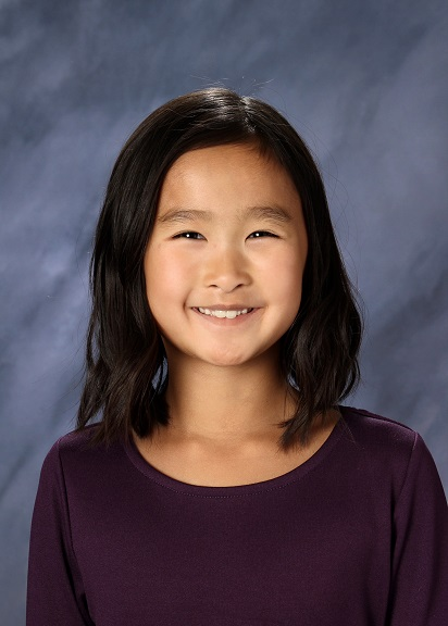 Audrey Lee 3rd Grade.JPG