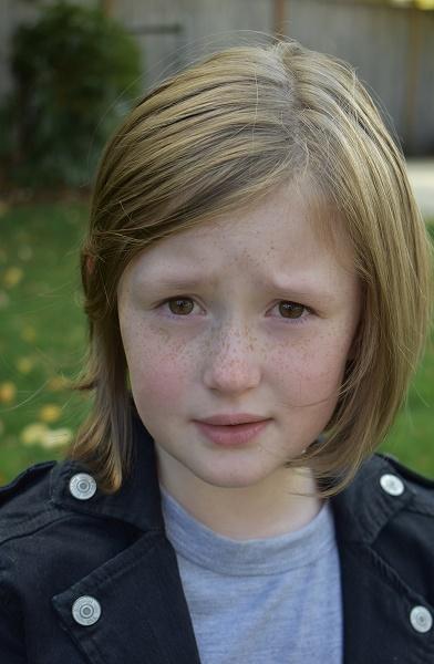 Emma Short 2.jpg