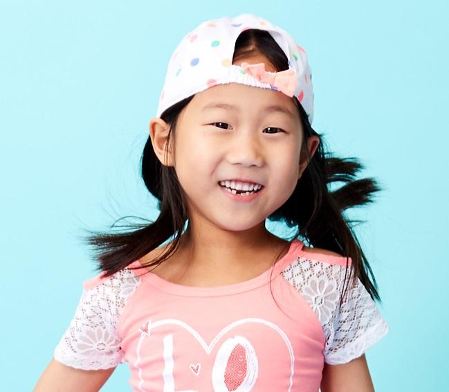 Lila_Kwon (1).JPG