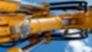 Hydraulic_Repairs.593ec6c3a5f02.png