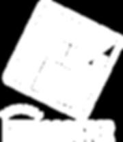 HFB_logo_White_FIX.png