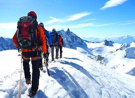 Curso-alpinismo-madrid-1_edited.jpg