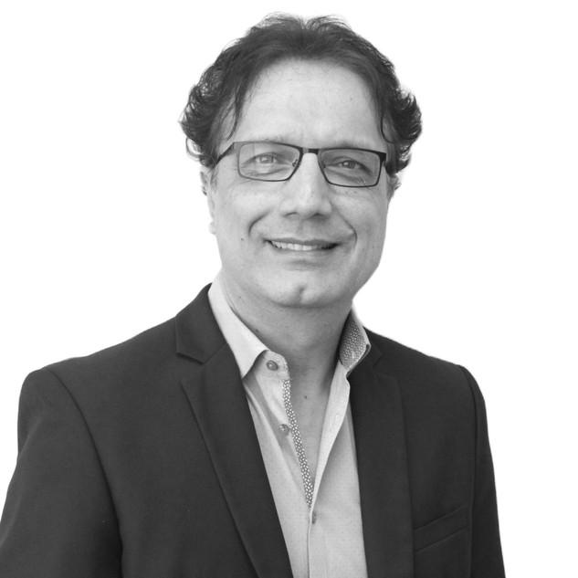 Claudio Viola