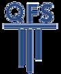 QFS Logo