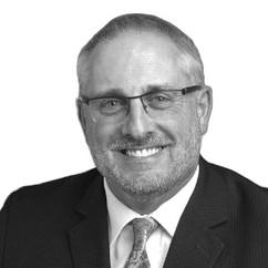Scott A. Morrow, CEA, CLU