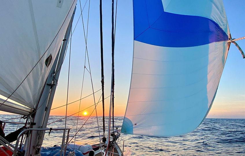 Cruising Chute sunset website .jpg