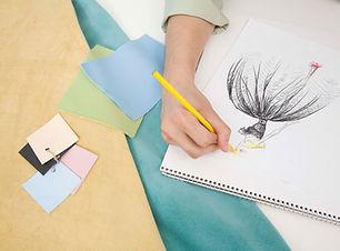Sketch Mode