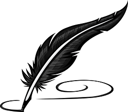 quill-pen.png