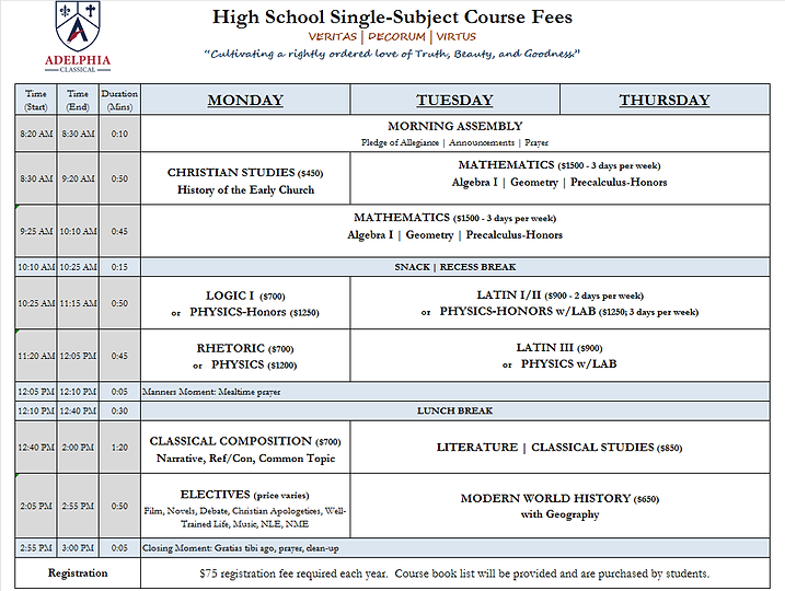 Single Subjects Course Schedule.png