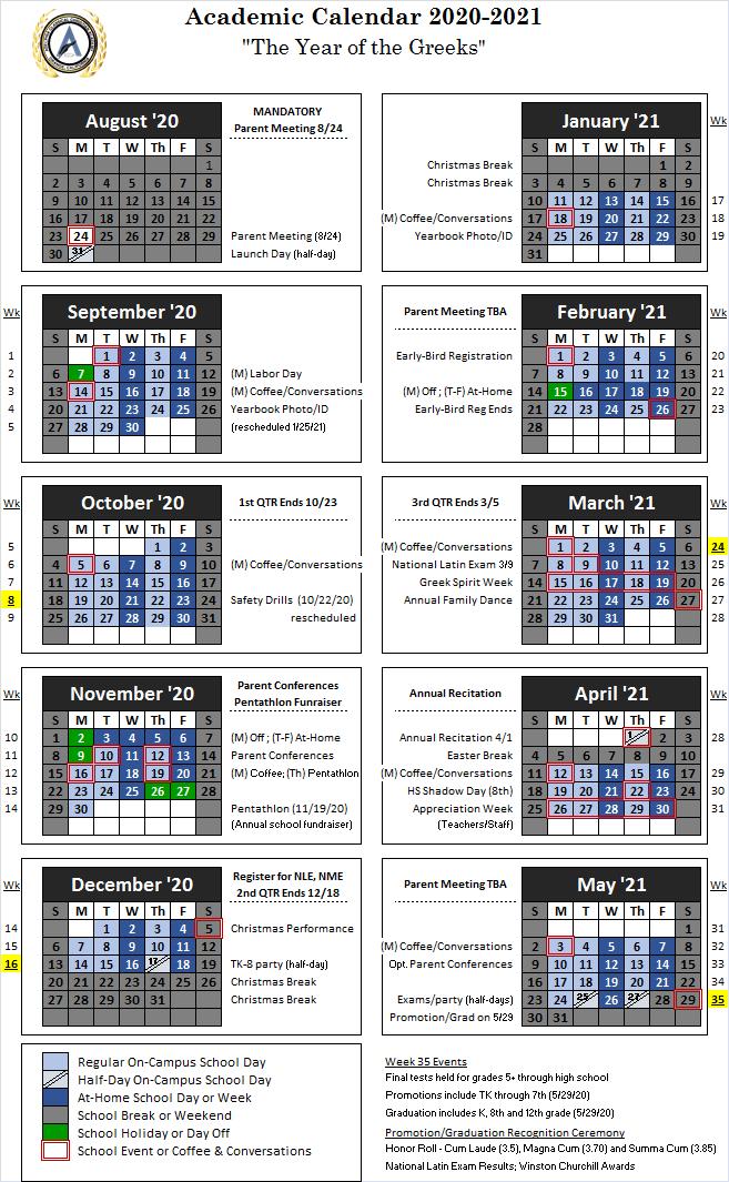 Calendar 2020_2021R3.png