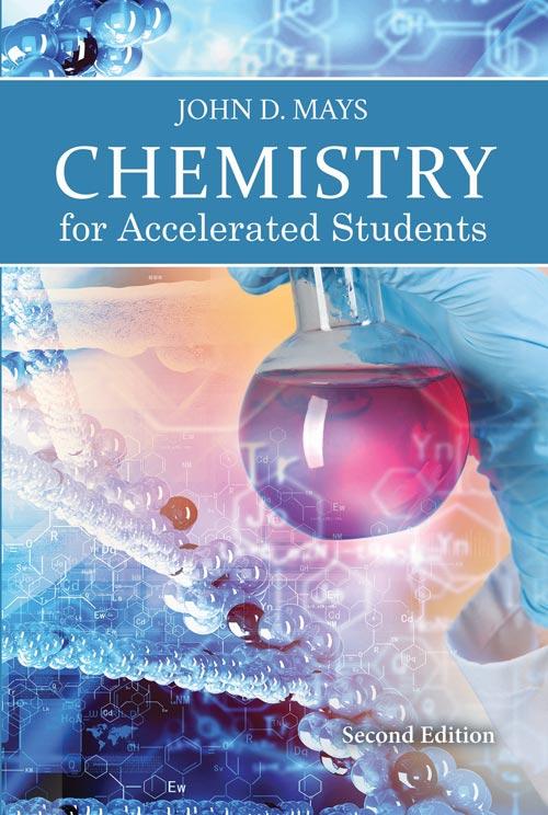 Chemistry w/Lab (on-campus)