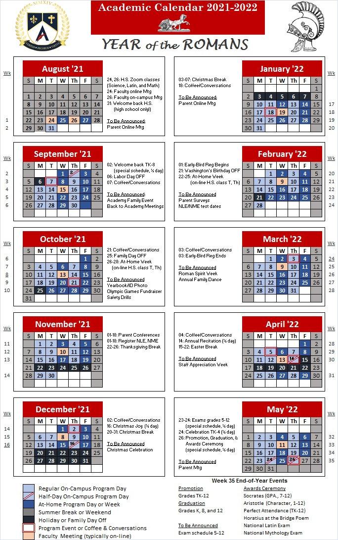 Calendar_July2021.jpg