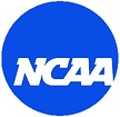NCCA updated_edited.png