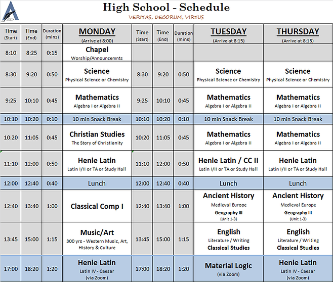 Draft HS Schedule.png