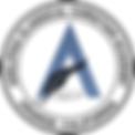 Adelphia Logo Transparent A.png
