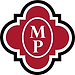 Memoria Press.png