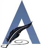 Adelphia Logo Orginal.png