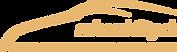 SMAS_logo_hell.png