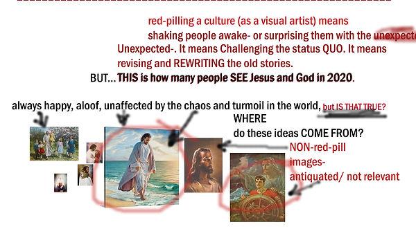 flyer christian art end.jpg