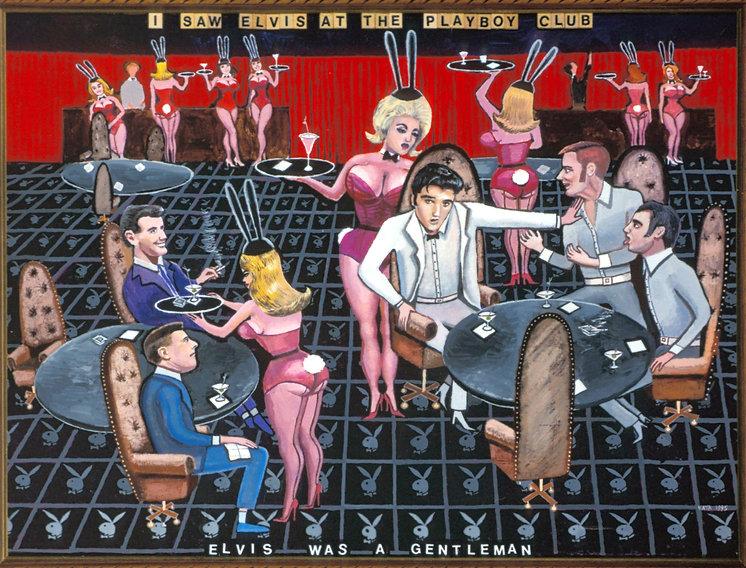 I Saw Elvis Playboy Club Largest.jpg