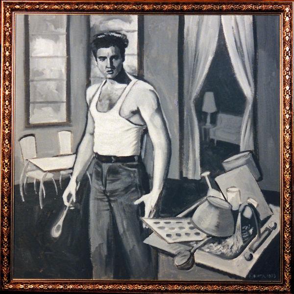 1A Elvis Did Dishes huge.jpg
