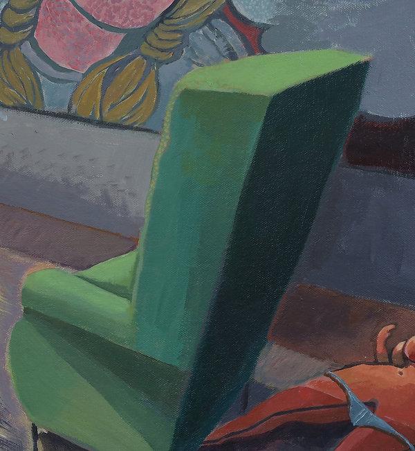 1 a LOVE LOVE chair.jpg