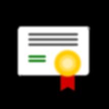 icon_certificado1_sf.png
