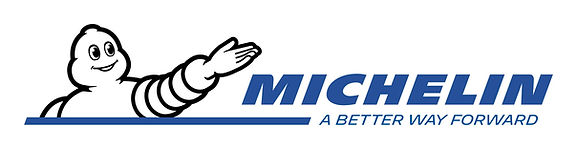 michelin-logo-png-transparent.jpg