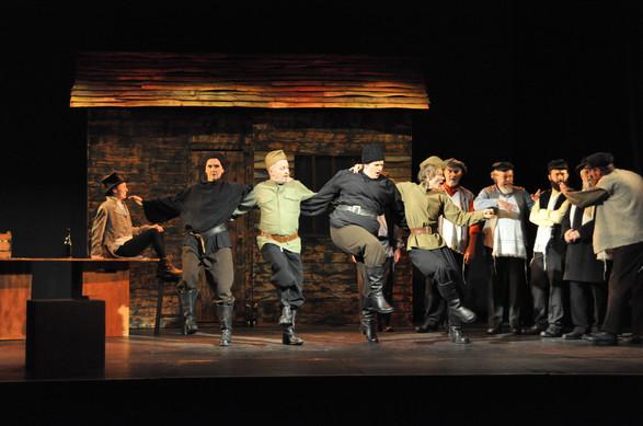 Fiddler - dress rehearsal 22-10-19 -115.