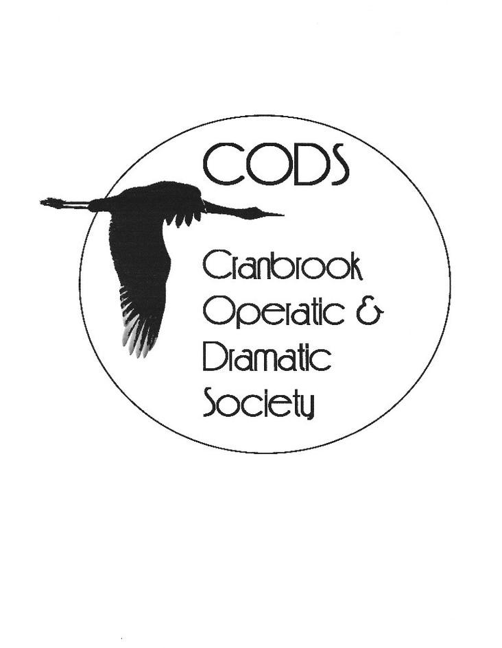 Logo 41.jpg