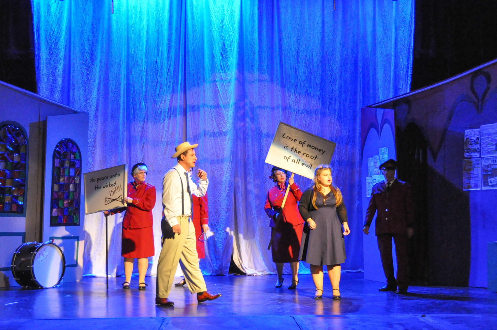 Guys & Dolls - Display 65 (40 of 65).jpg