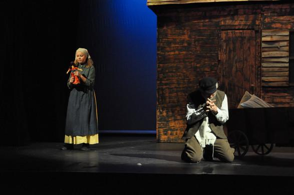 Fiddler - dress rehearsal 22-10-19 -131.