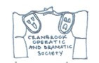 Logo 15.jpg