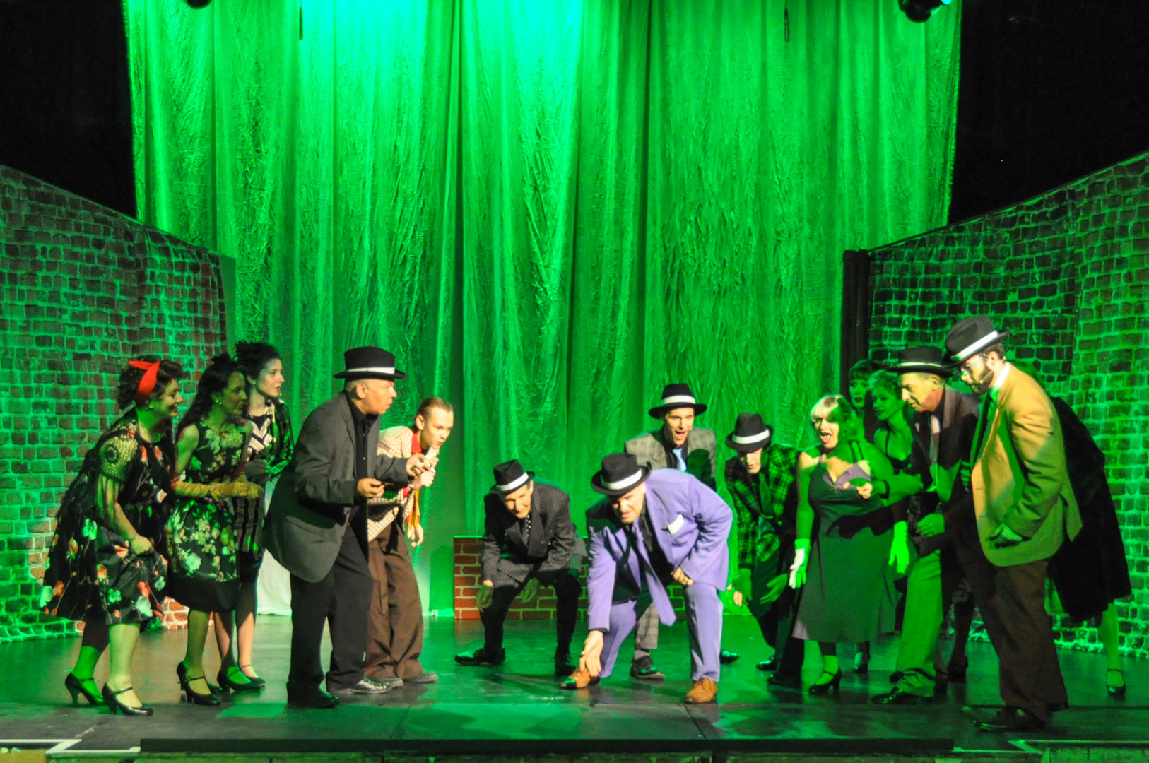 Guys & Dolls - Display 65 (54 of 65).jpg