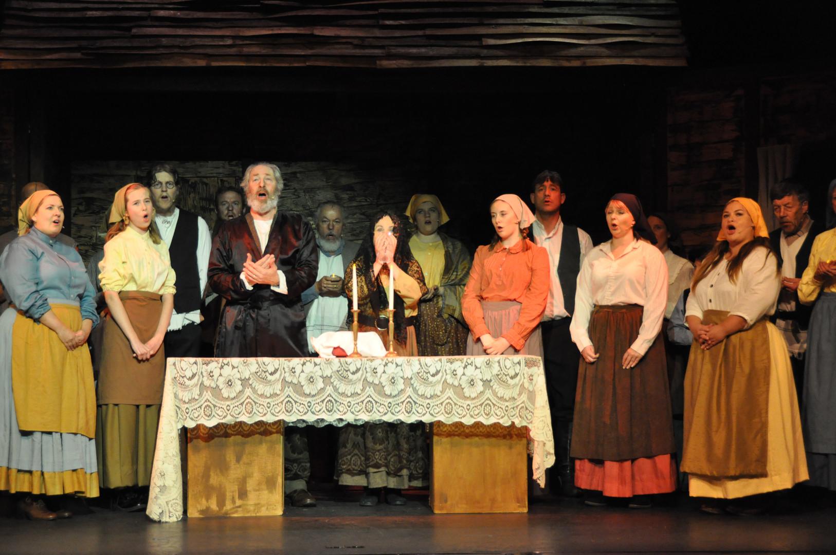 Fiddler - dress rehearsal 22-10-19 -111.