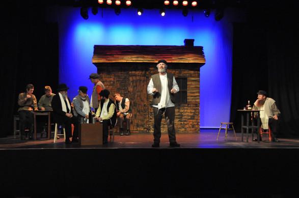 Fiddler - dress rehearsal 22-10-19 -114.