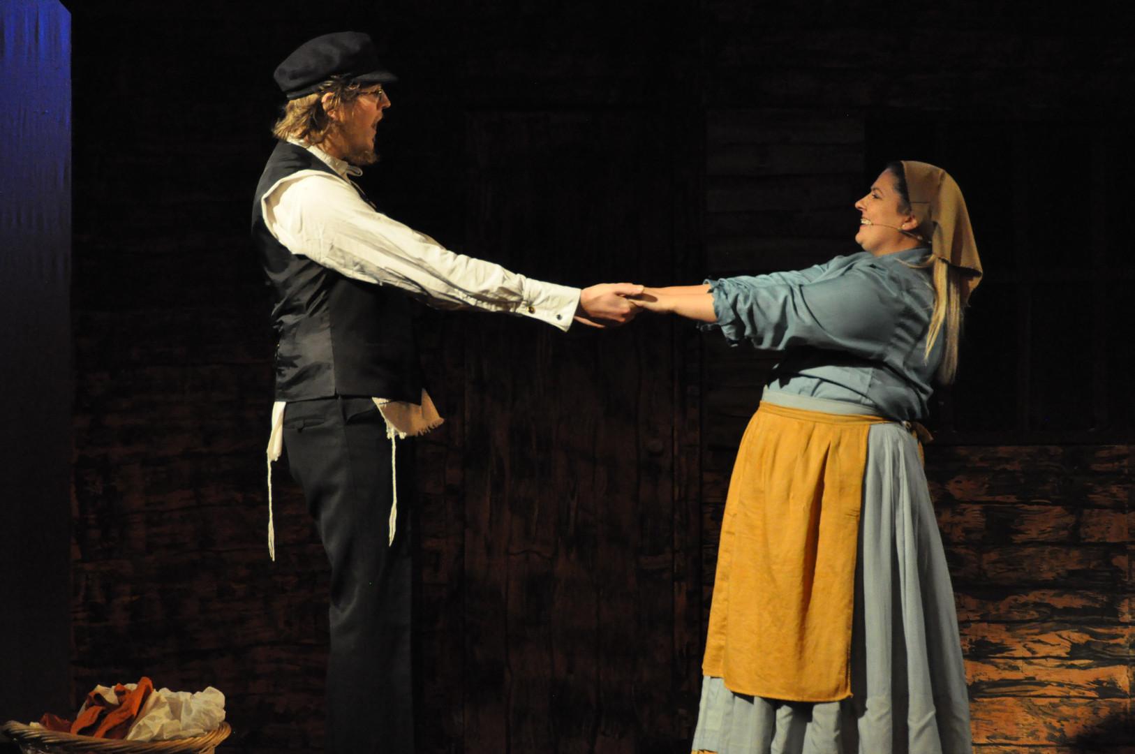 Fiddler - dress rehearsal 22-10-19 -117.